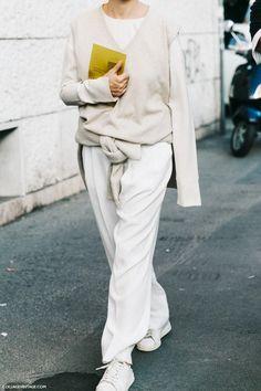 Photo   Fashion Gone rouge   Bloglovin