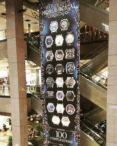 100 Complications!  Our official retailer Sincere Haute Horology at the Hilton hotel in Singapore having a great watch exhibition of 100 complications. If you are in Singapore and like watches take this opportunity to see our complicated timepieces.  Enjoy and have a great weekend! Best regards Bart and Tim. #sincerewatch #grönefeld #thehorologicalbrothers #onehertz #parallax #watches #watchanish #watchanishsg #singapore #hautehorology #hautehoney #tourbillon #gronefeld @bart_gronefeld by…