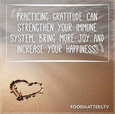 Image result for grateful for health inspiration