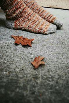 Autumn love. . ~ starla ~