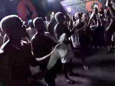 funk'n'lata - YouTube