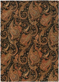 Huntley 19104 from nwrugs.com