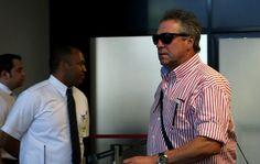 Abel técnico Inter (Foto: Eduardo Deconto / GloboEsporte.com)