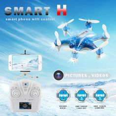 58.99$  Watch now - http://ali4wz.shopchina.info/go.php?t=32700191550 - Cheerson CX-37-TX RC Mini Drone With Camera 0.3MP WiFi Phone Control FPV Real Time Video Photo Transmission For Grownups Toys 58.99$ #buychinaproducts