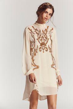 b715090d $350 Just Like Heaven Mini Dress Summer Wedding Attire, Summer Weddings,  Sequin Bridesmaid Dresses