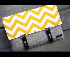 11 inch MacBook Air Laptop Sleeve Case Cover pure by AlexMLynch, $55.00