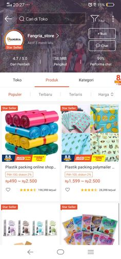 Best Online Clothing Stores, Online Shopping Sites, Macbook Keyboard Cover, Online Shop Baju, Cute Valentines Day Gifts, Diy Case, Shops, Aesthetic Movies, Photography Editing