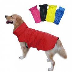 Kvalitetsdekken til hund som holder muskulaturen og hundens brystkasse varm og tørr.Dekkenet er vannavstøtende, vindtett, er laget i pustende materiale og er foret med myk teddy-fleece. Hundejakken har refleksstripe pÃ¥ ryggen og rundt den nedbrettbare kraven og hull i nakken til kobbel slik at du kan ha sele/halsbÃ¥nd under.Dekkenet er svært fleksibelt med borrelÃ¥s foran brystkassen og under magen. Understykket har strikk sÃ¥ det skal sitte godt og beskytter store deler av magen…