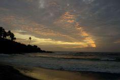 Kovalam Beach, Kerala - Getty Images