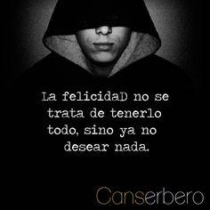 Frases de Canserbero9