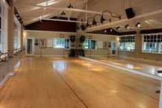 Image result for dance studio