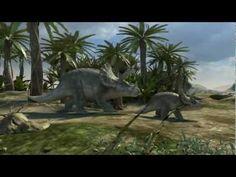 Jurassic World claire avec mini Stegosaurus ACTION FIGURE RARE DIFFICILE À TROUVER!