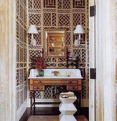 bathrooms « FeefeeRN's Blog