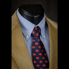 blue_and_red_buffalo_necktie_-_men_s_rugged_buffalo_necktie_-_navy_blue_buffalo_necktie.jpg