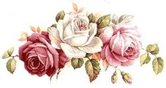 So-PReTTy-BeauTiFuL-FLoRaL-SWaGs-BuDs-ShaBby-WaTerSLiDe-DeCALs