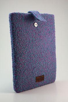 ipad Pro handmade, ipad pro 12,9 pulgadas, ipad pro sleeve, ipad pro cases, caso ipad pro, funda ipad pro, manga ipad pro, cubierta ipad pro, funda tablet.