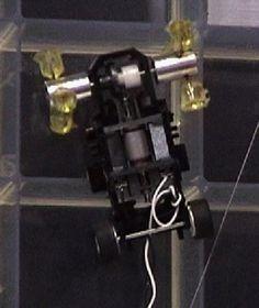 Mecho Gecko (i-Robot) I Robot, Mechanical Engineering, Inspired, Nature, Naturaleza, Engineering, Nature Illustration, Off Grid, Natural