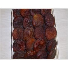 Pvc Box Organic Apricot - Dried Fruit Dried Apricots, Dried Fruit, Turkey, Sausage, Health Fitness, Organic, Baking, Box, Ethnic Recipes