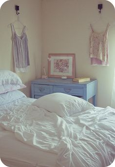 hazy/dreamy colors and textures Lego Room, Granny Chic, Pretty Pastel, Bedroom Colors, Dream Bedroom, My Room, Decoration, Home Furniture, Sweet Home