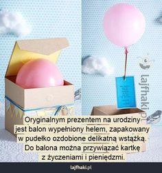 handmade Card w/ ballon Diy Birthday, Birthday Presents, Birthday Cards, Diy Presents, Diy Gifts, Festa Party, Creative Gifts, Diy Cards, Party Time