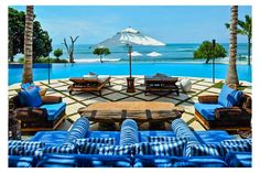 Ultra Luxury El Banco Estates - Punta de Mita Real Estate and Rentals