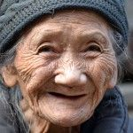 61 Ideas for funny face portrait happy Old Faces, Many Faces, Foto Portrait, Portrait Photography, Just Smile, Smile Face, Beautiful Smile, Beautiful People, The Face