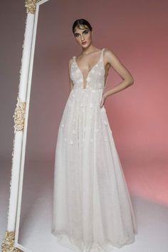 image071 Wedding Outfits, Bridal, Formal Dresses, Fashion, Formal Gowns, Moda, Fashion Styles, Formal Dress, Brides