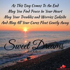 Sleep well tonight my love ❤️ knowing that soon we will be back in each other's arms ! Good Night Sleep Well, Good Night Dear, Good Night Beautiful, Good Night Prayer, Good Night Friends, Good Night Blessings, Day For Night, Sweet Good Night Messages, Good Night Qoutes