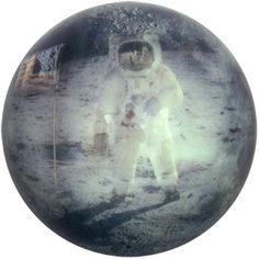Viz-A-Ball Moon 10 Only Bowling Balls FREE SHIPPING Neil Armstrong, Bowling Ball, Just For Fun, Werewolf, Balls, Moon, Free Shipping, The Moon, Werewolves