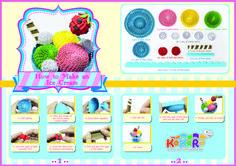 how to make an ice cream #kokoru #summer #icecream