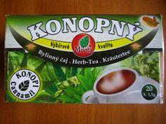 Cannamo hemp tea Grande Té Caj 100% pure organic Cannabis Té cbd & thc 20 bolsos Cannabis, Can Am, Bio Vegan, Beauty Vitamins, The 100, Herbs, Organic, Pure Products, Tea