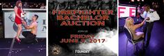 Firefighters of Southern Nevada Burn Foundation to Host 17th Annual Firefighter Bachelor Auction on Friday, June 9 – Vegas24Seven.com
