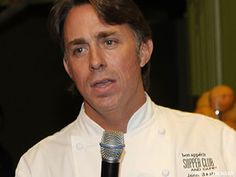 It all comes down to Kansas and Kentucky. And as fans flock to New Orleans to watch the NCAA championship on Monday night, celebrity chef John Besh ha..