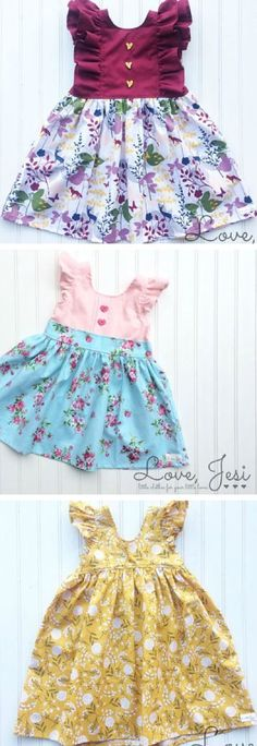 e12fdb1a2 50 Best Baby Girl - Easter Dresses images