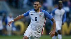 Clint Dempsey sends USMNT to Copa semifinals over Ecauador