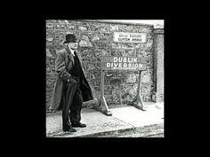 Flann O'Brien Radio Documentary (Part 1)