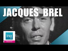 Ne me quitte pas - Jacques Brel - French and English subtitles.mp4 - YouTube