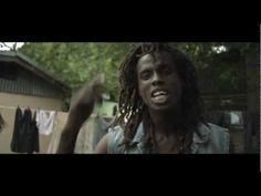 Van She - Jamaica #Music