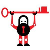SSL Zertifikate mit Certbot erstellen