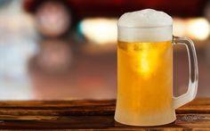 Το Athens Beer Festival είναι αυτό που περιμένουμε μετά τις διακοπές