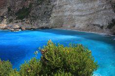 Blu Hellas Tuffiamoci Sfumature