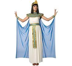 disfraz-egipcio-mujer-cleopatra