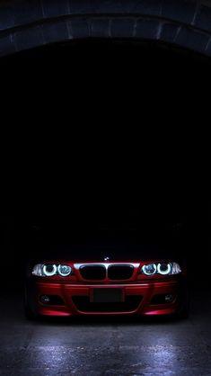 An overview of BMW German cars. BMW pictures, specs and information. E46 Limousine, E46 Cabrio, Bmw E46 Sedan, E46 330i, Bmw M4, E90 Bmw, Bmw M3 Wallpaper, Bmw Wallpapers, Food Wallpaper