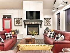 Luxury rental cabin on the Caddo River, Glenwood Ar Glenwood, Cabin, House, Home, Luxury, Luxury Rentals, Farmhouse, Luxury Homes, Beautiful Views