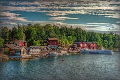 http://fineartamerica.com/featured/large-fjord-island-hanny-heim.html