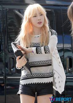 태연 || Taeyeon