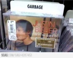 Well done music store, well done! @Natalie Lawson