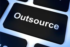 Advantages of #outsourcing, reasons why companies outsource and the most popular outsourcing #trends2015 in one #article.