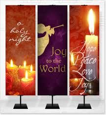 Image result for church banners