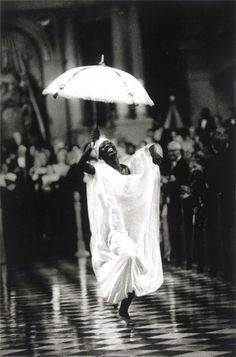 Creole Mass, New Orleans by Herman Leonard Bucket List: Attend a creole mass in New Orleans New Orleans History, New Orleans Louisiana, New Orleans Voodoo, Crescent City, White Photography, Mardi Gras, Black History, Jazz, Ballet